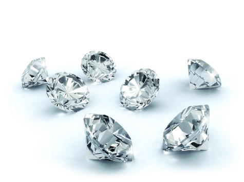 diamond-manufacturers-in-mumbai-india-365-475x356 Learn The Jewelry Language ... [ 7 Easy Steps ]