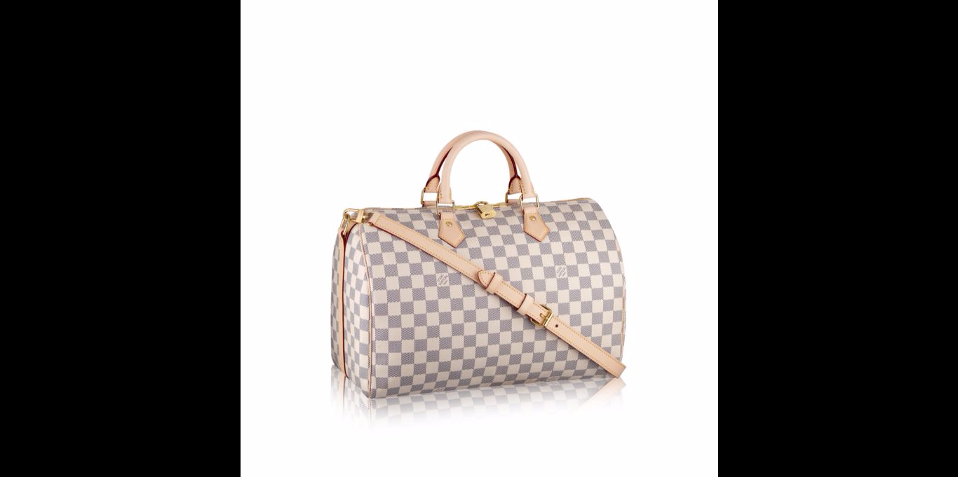 download 3 Top Louis Vuitton Handbags That You Must Have