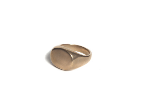 feb9-11-ring-10-475x370 Learn The Jewelry Language ... [ 7 Easy Steps ]