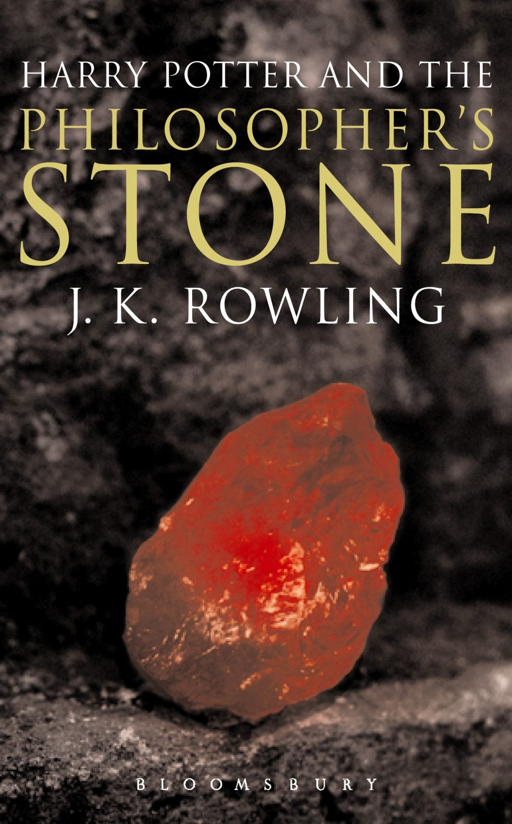 harry_potter_and_the_Sorcerers_stone_adult_usa 5 Best-Selling Books Of All Time