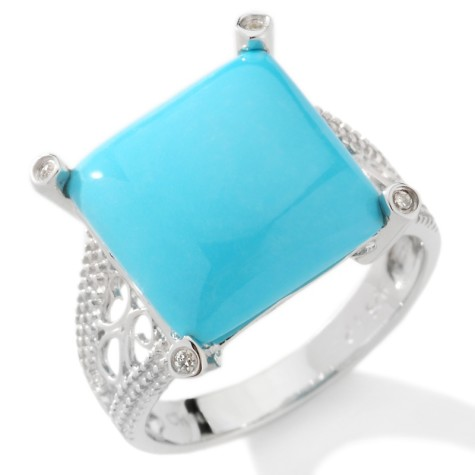 heritage-gems-sleeping-beauty-turquoise-and-diamond-rin-d-20110607225725067131750-475x475 Learn The Jewelry Language ... [ 7 Easy Steps ]
