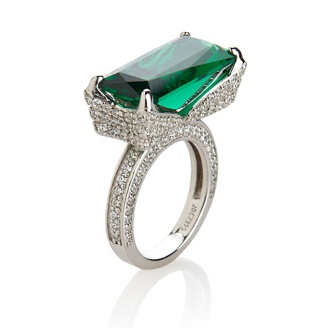 jean-dousset-absolute-eastwest-emerald-pave-ring-d-00010101000000219288_alt1 Learn The Jewelry Language ... [ 7 Easy Steps ]