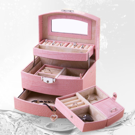 jewelry-boxes-475x475 Learn The Jewelry Language ... [ 7 Easy Steps ]