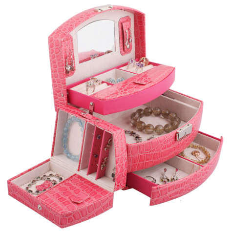 jewelry-boxes3-475x475 Learn The Jewelry Language ... [ 7 Easy Steps ]