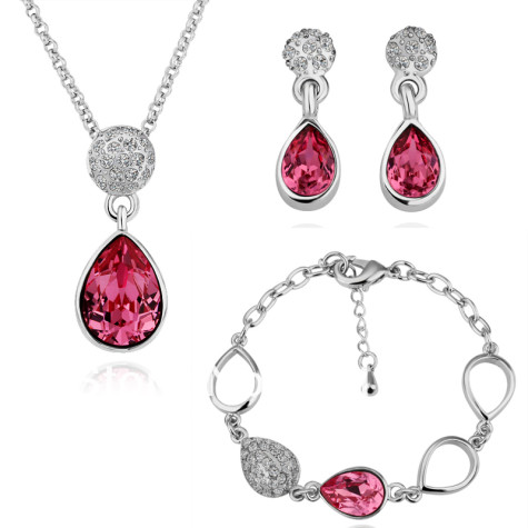 jewels10-475x475 Learn The Jewelry Language ... [ 7 Easy Steps ]