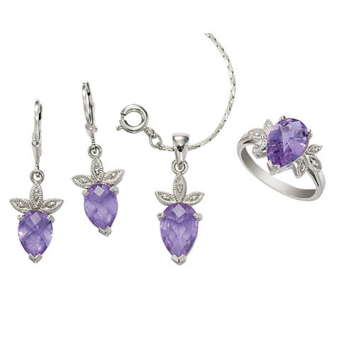 jewels11-475x475 Learn The Jewelry Language ... [ 7 Easy Steps ]