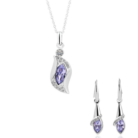 jewels12-475x475 Learn The Jewelry Language ... [ 7 Easy Steps ]