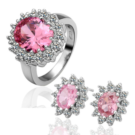 jewels8-475x475 Learn The Jewelry Language ... [ 7 Easy Steps ]