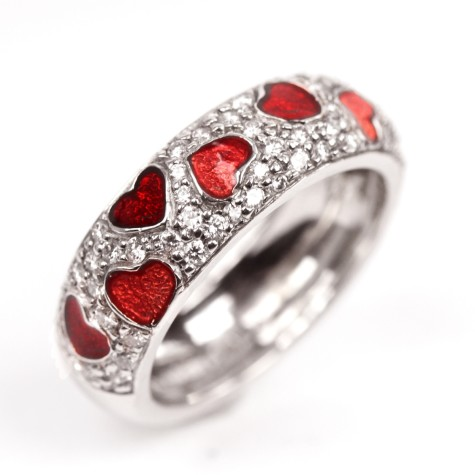 jewels9-475x475 Learn The Jewelry Language ... [ 7 Easy Steps ]
