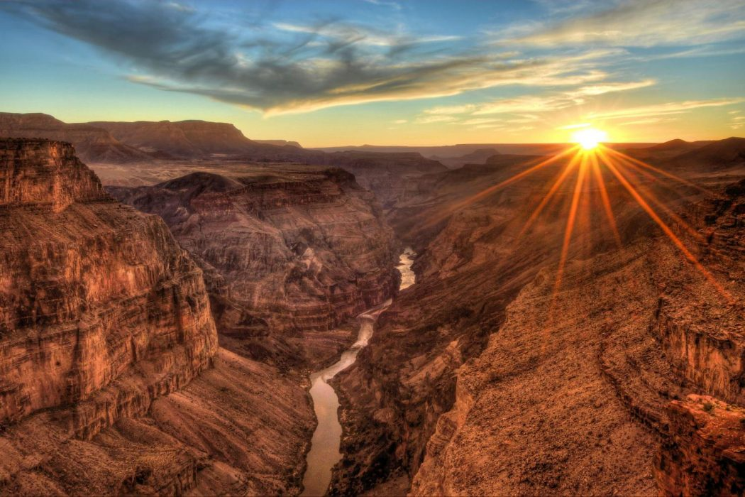 large 4 Best Places To Watch Sunset Around The World