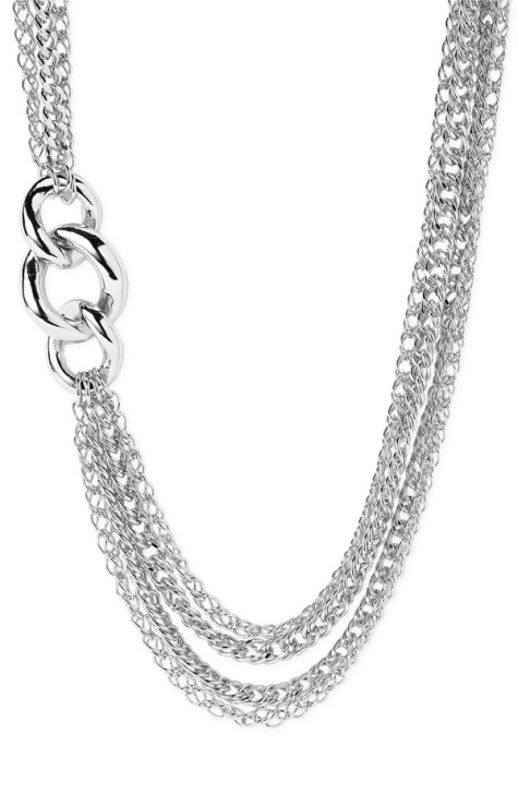 long-necklaces-475x728 Learn The Jewelry Language ... [ 7 Easy Steps ]