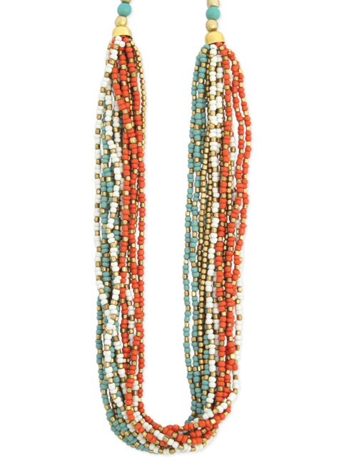 long-necklaces12-475x657 Learn The Jewelry Language ... [ 7 Easy Steps ]