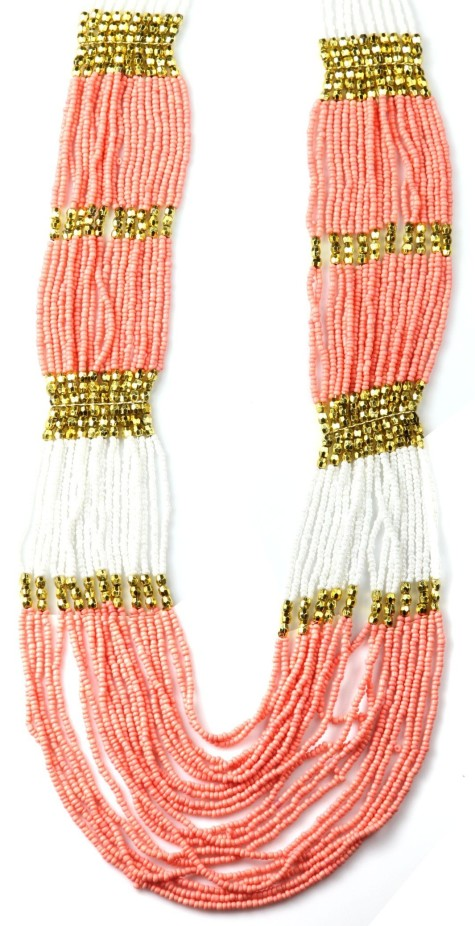 long-necklaces14-475x926 Learn The Jewelry Language ... [ 7 Easy Steps ]