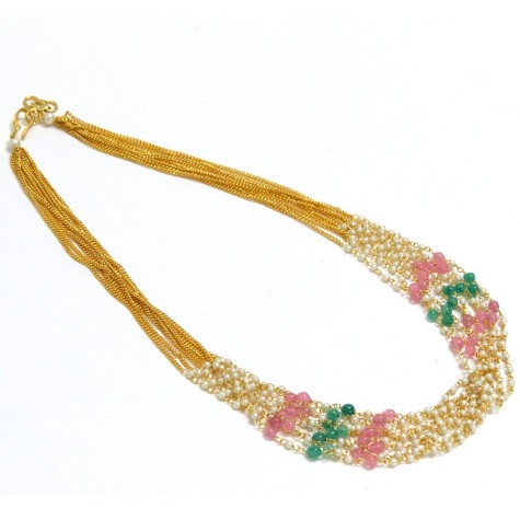 long-necklaces15-475x475 Learn The Jewelry Language ... [ 7 Easy Steps ]