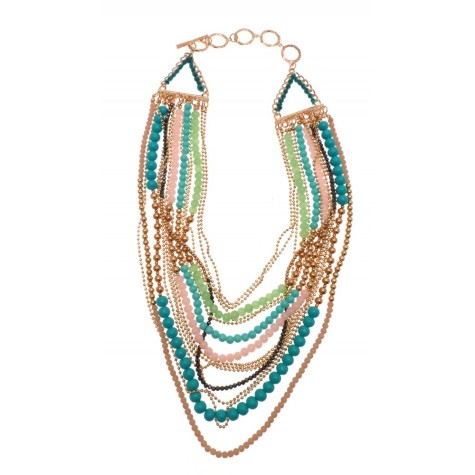 long-necklaces2-475x475 Learn The Jewelry Language ... [ 7 Easy Steps ]