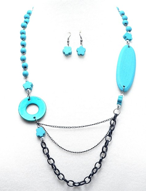long-necklaces6-475x619 Learn The Jewelry Language ... [ 7 Easy Steps ]