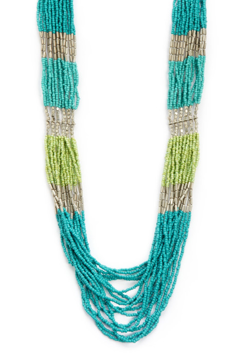long-necklaces8-475x690 Learn The Jewelry Language ... [ 7 Easy Steps ]