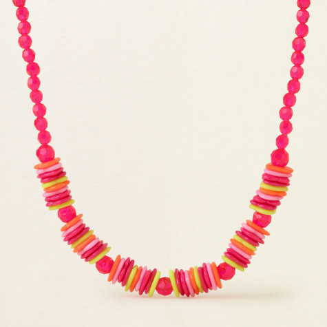long-necklaces9-475x475 Learn The Jewelry Language ... [ 7 Easy Steps ]