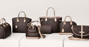 The Top 3 Louis Vuitton Handbags That You Must Have