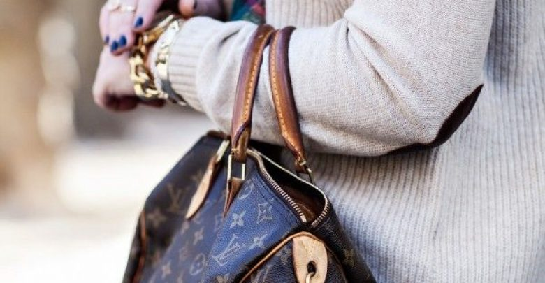7d0b33dab8c5 3 Top Louis Vuitton Handbags That You Must Have