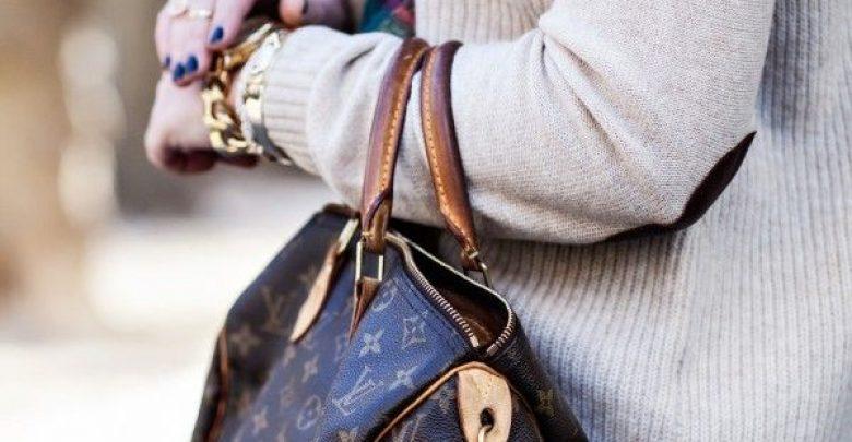 c1e871c8391 3 Top Louis Vuitton Handbags That You Must Have