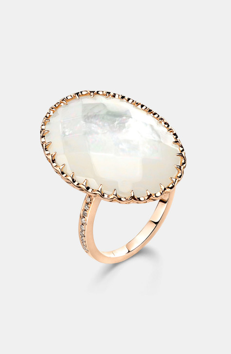 oval-stones-475x728 Learn The Jewelry Language ... [ 7 Easy Steps ]
