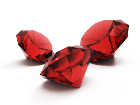 ruby-on-rails-steams-critical-security-patch-475x355 Learn The Jewelry Language ... [ 7 Easy Steps ]