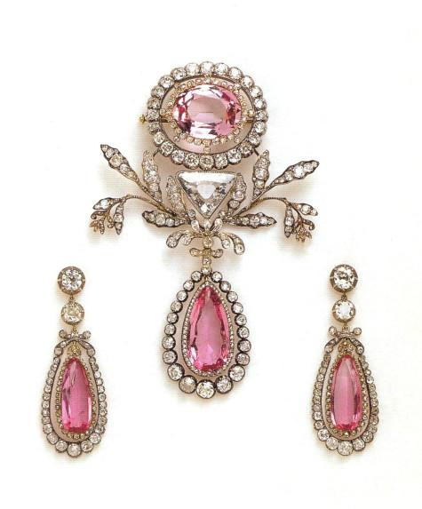 sieraden-topaasbrrhangers-18041-475x573 Learn The Jewelry Language ... [ 7 Easy Steps ]