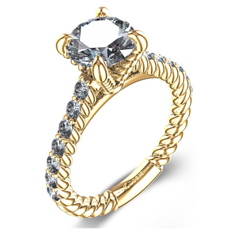 simple-rings-475x475 Learn The Jewelry Language ... [ 7 Easy Steps ]