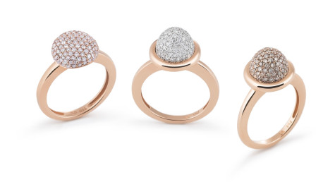 simple-rings5-475x265 Learn The Jewelry Language ... [ 7 Easy Steps ]
