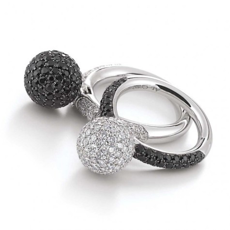 simple-rings6-475x475 Learn The Jewelry Language ... [ 7 Easy Steps ]