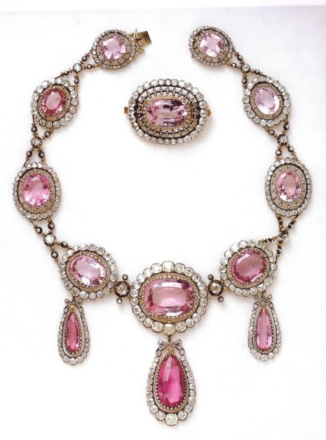 topaasparure-18042-475x641 Learn The Jewelry Language ... [ 7 Easy Steps ]
