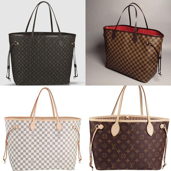 tumblr_nrhdp4PNnQ1uzekq8o1_1280 3 Top Louis Vuitton Handbags That You Must Have