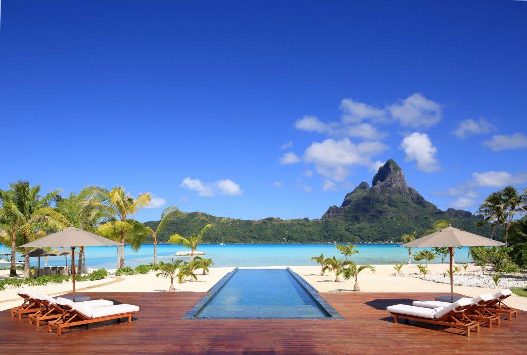 villa-bora-bora-tahiti-luxury-island-lagoon-cov 5 Most Beautiful Beaches in The World