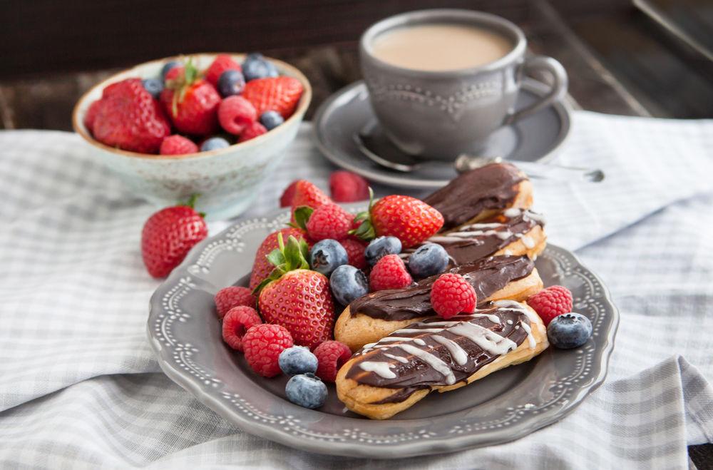 26778389_xl 2 Creative Dessert Recipes That Will Impress Your Husband