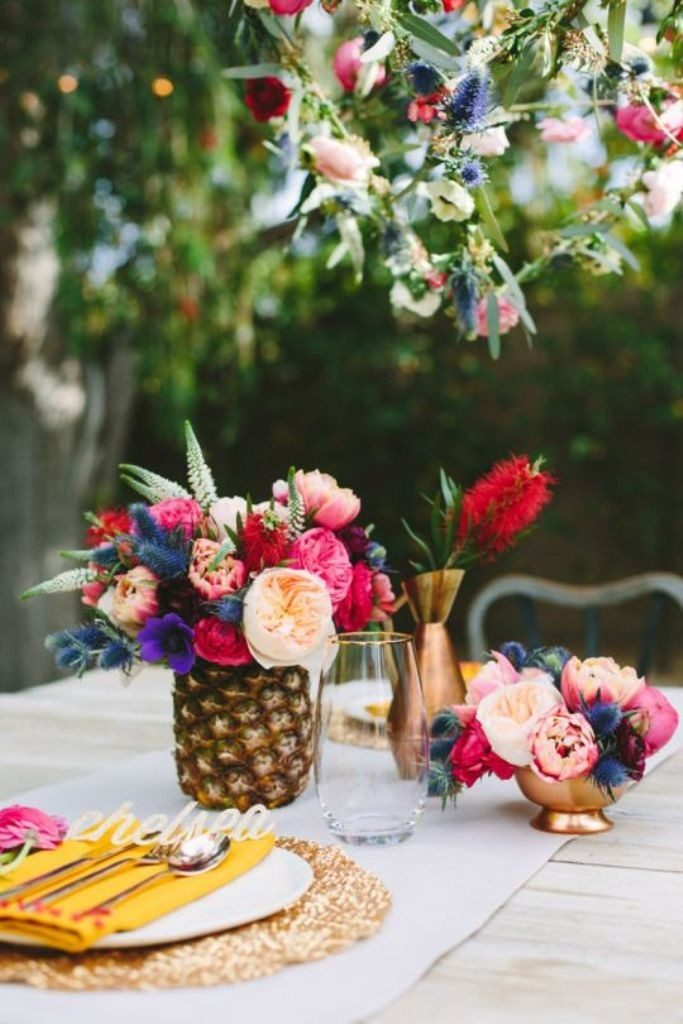 Fruit-and-Flower-Mixes-4 7 Tricks to Make Flowers Last forever ...