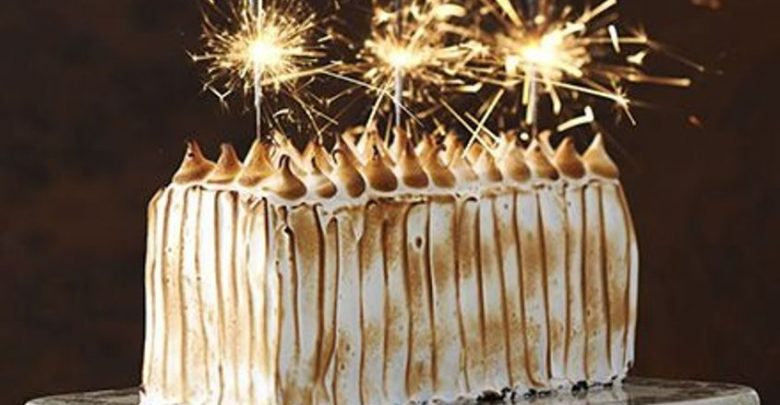 Photo of 15 Most Unique Birthday Cake Recipes … [With Images]