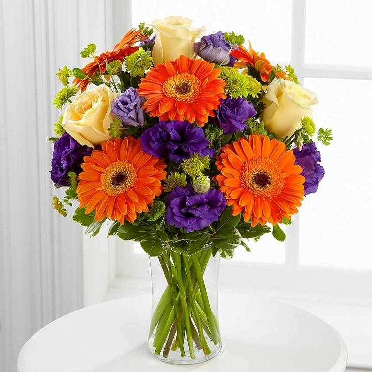 Harden-the-Blooms-1 7 Tricks to Make Flowers Last forever ...