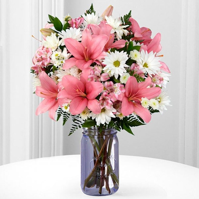 Harden-the-Blooms-3 7 Tricks to Make Flowers Last forever ...