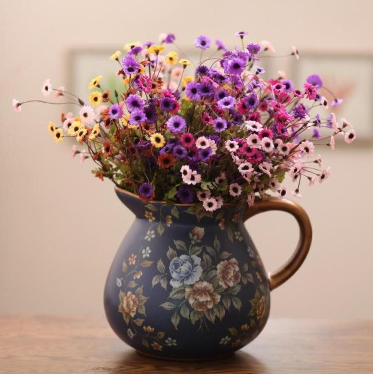 Harden-the-Blooms-6 7 Tricks to Make Flowers Last forever ...