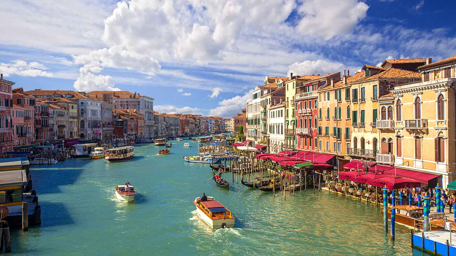 venice-grand-canal-1500-850__1_ Everyone Loves These 4 Tourist Attraction Places in Italy