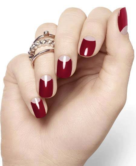 1235017_514408941970093_2036496340_n 35 Nails Designs; How Do You Paint Your Nails?