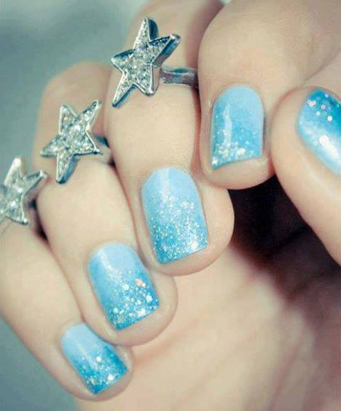 1381129_178413682362740_640999867_n 35 Nails Designs; How Do You Paint Your Nails?