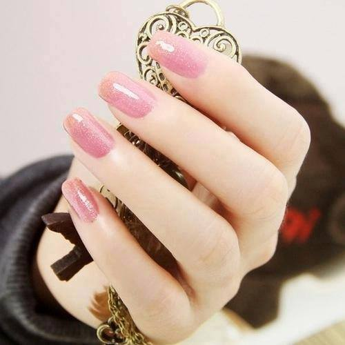 1382811_203402246507809_1989356333_n 35 Nails Designs; How Do You Paint Your Nails?