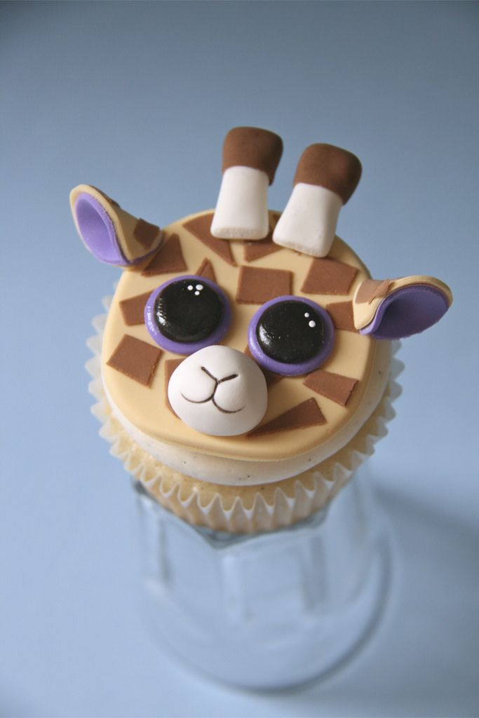 1ac90fa8dcd1b479edd2768d8619c6df 4 Most Creative Beanie Boo Birthday Party Ideas