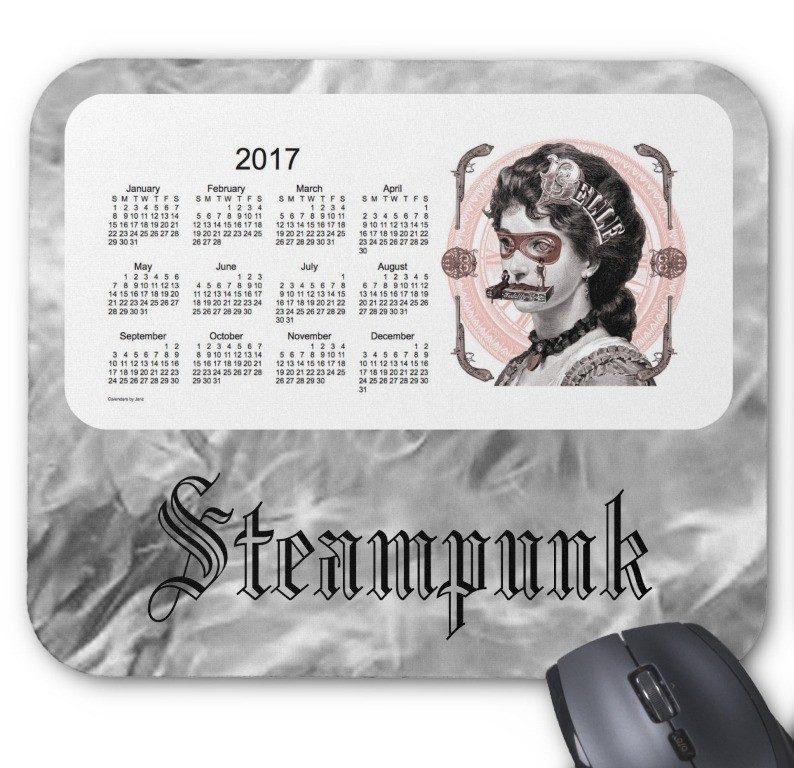 2017-calendar-48 58 Stunning Printable Calendar Templates