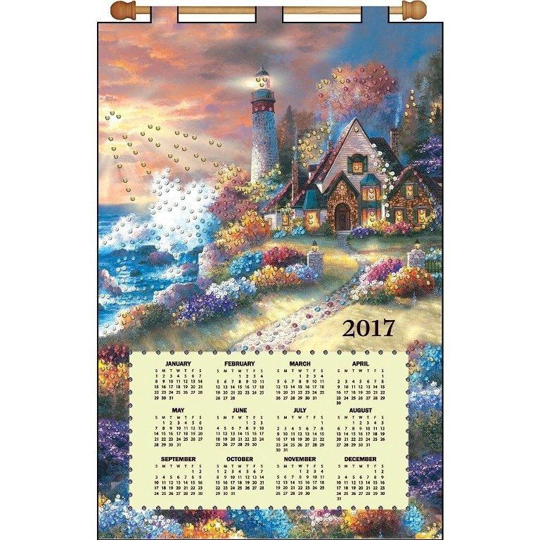 2017-calendar-5 58 Stunning Printable Calendar Templates