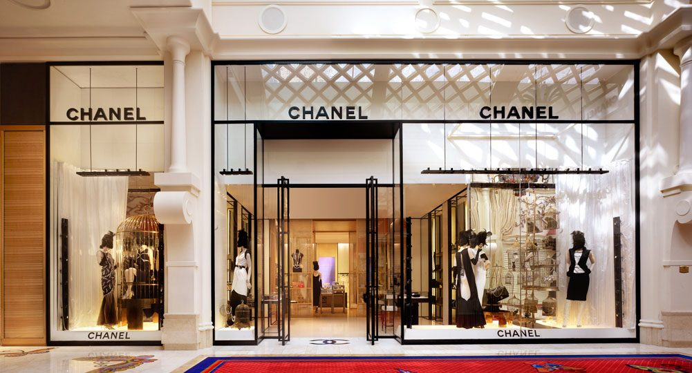 5_754_Chanel_Exterior_Barbara_Kraft.0 5 Surprising Facts About Chanel