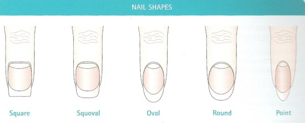 9621085_orig 35 Nails Designs; How Do You Paint Your Nails?