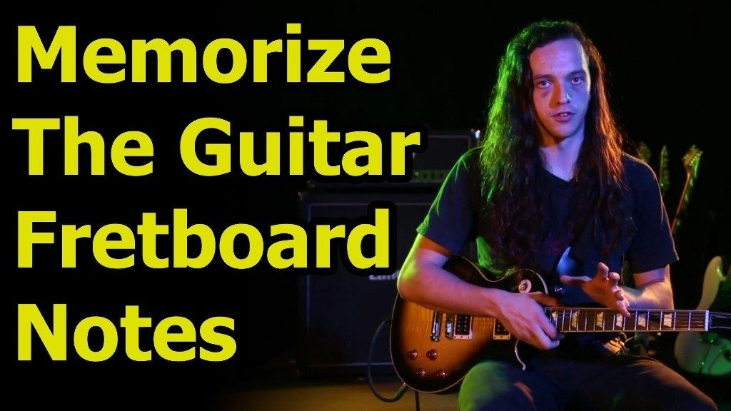 Guitar-Mastery-Method-2 7 Best Guitar Lessons That Make You a Better Guitarist